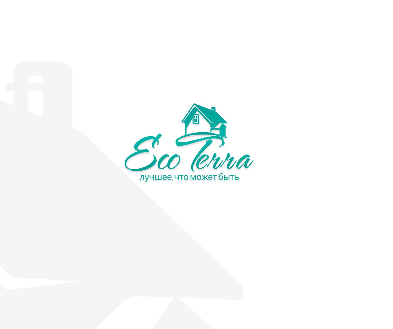 логотип фото f_1826037cd371b27d.jpg