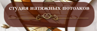 www.2nat.ru