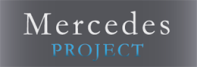 www.mercedes-m.ru