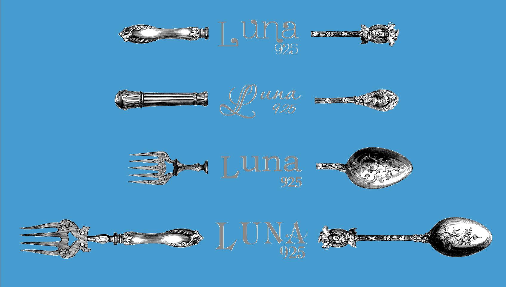 Логотип для столового серебра и посуды из серебра фото f_0735bad29aa122fb.png