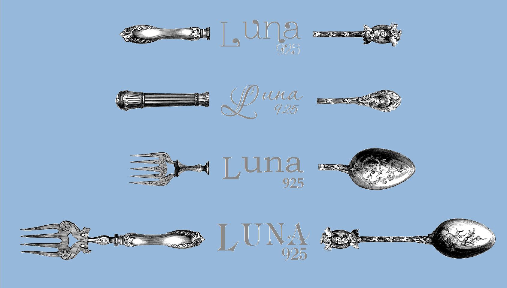 Логотип для столового серебра и посуды из серебра фото f_1345bad29b235655.png