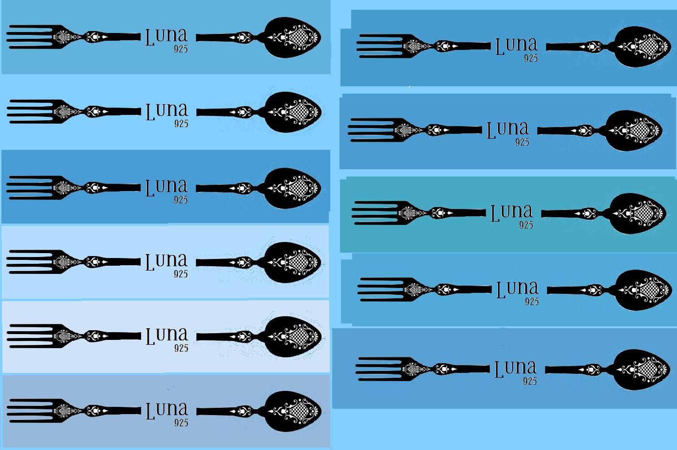 Логотип для столового серебра и посуды из серебра фото f_2145bad292e1c051.png
