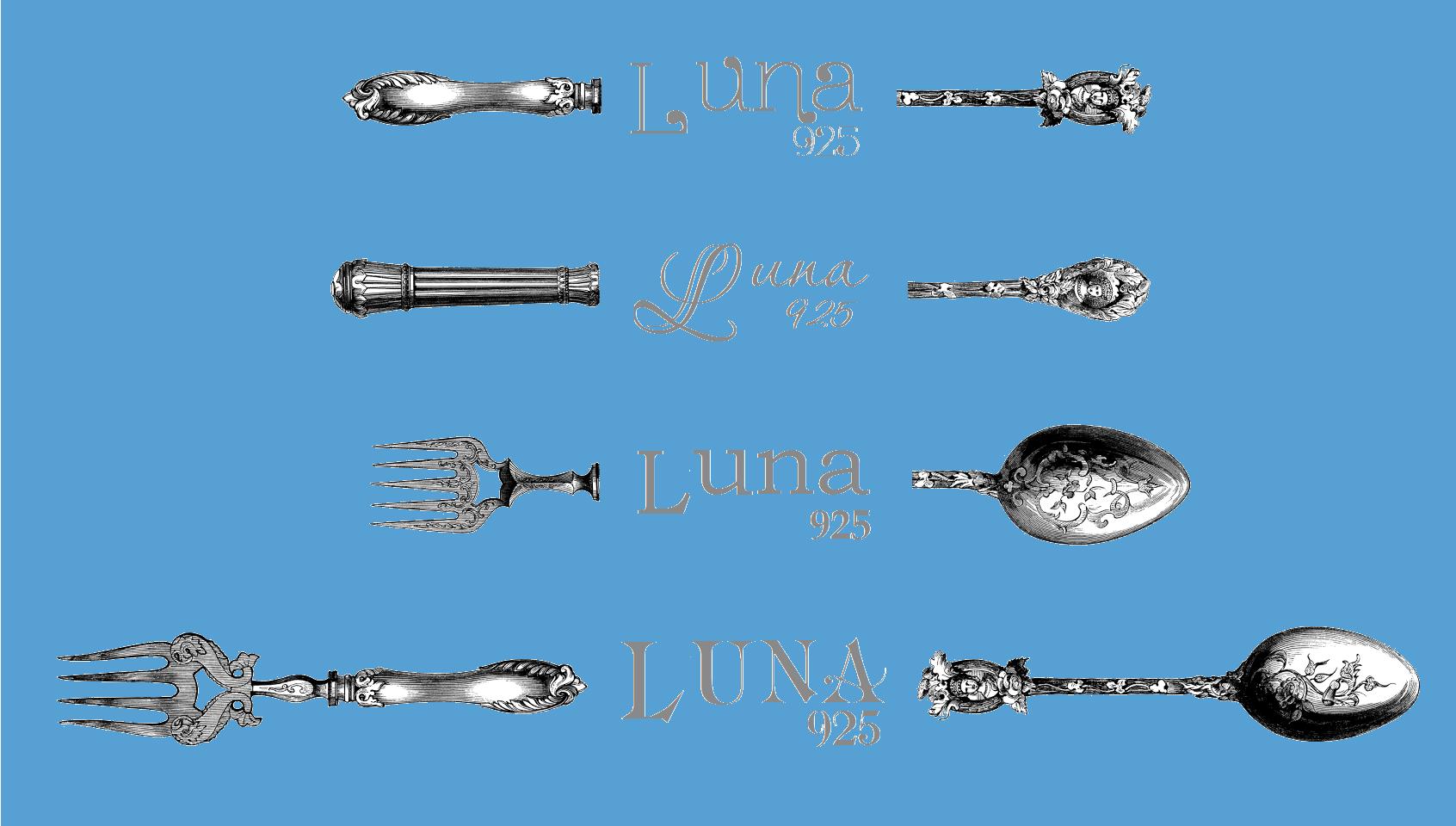 Логотип для столового серебра и посуды из серебра фото f_4165bad297883c77.png