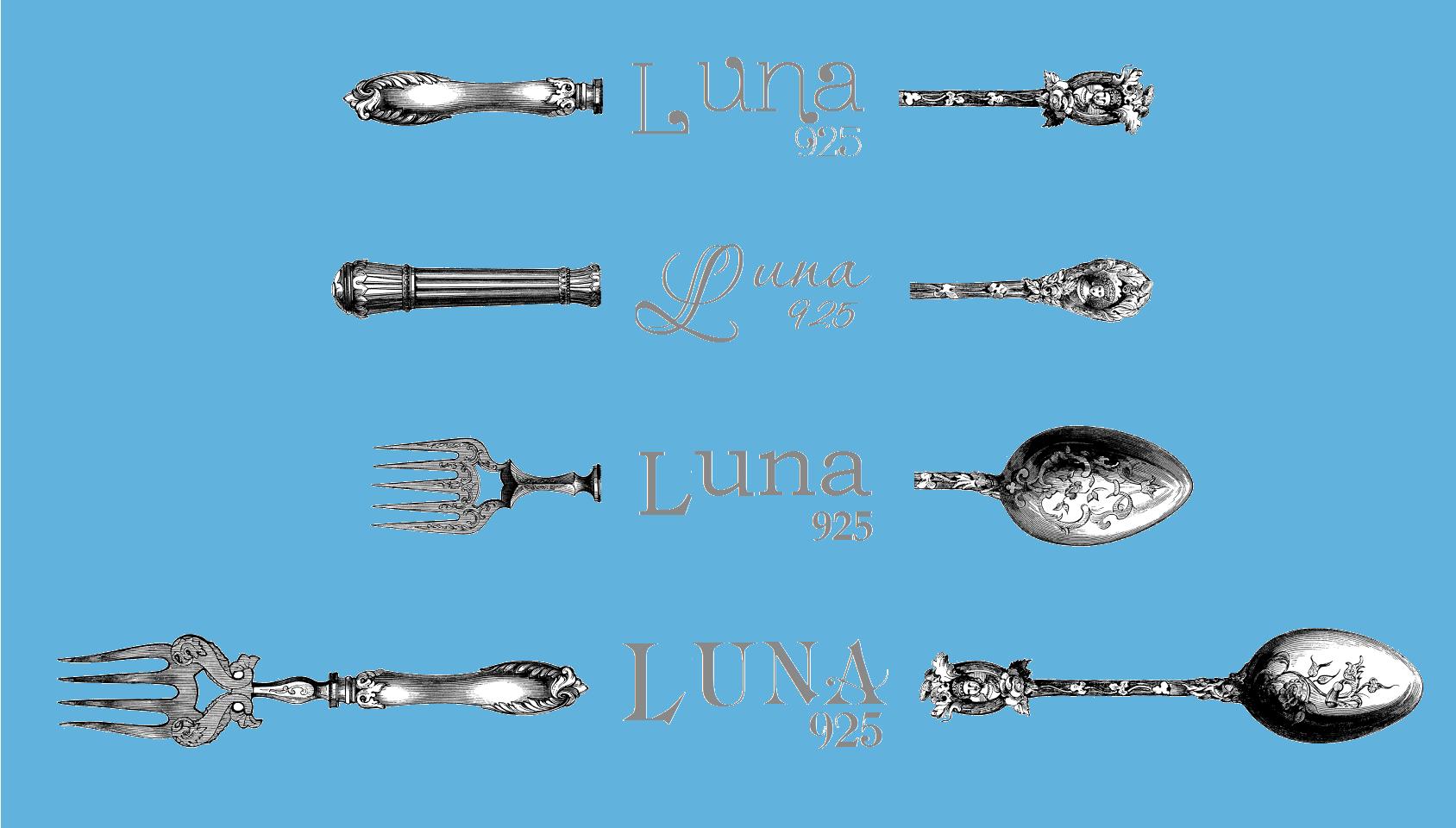 Логотип для столового серебра и посуды из серебра фото f_4605bad29e0de261.png