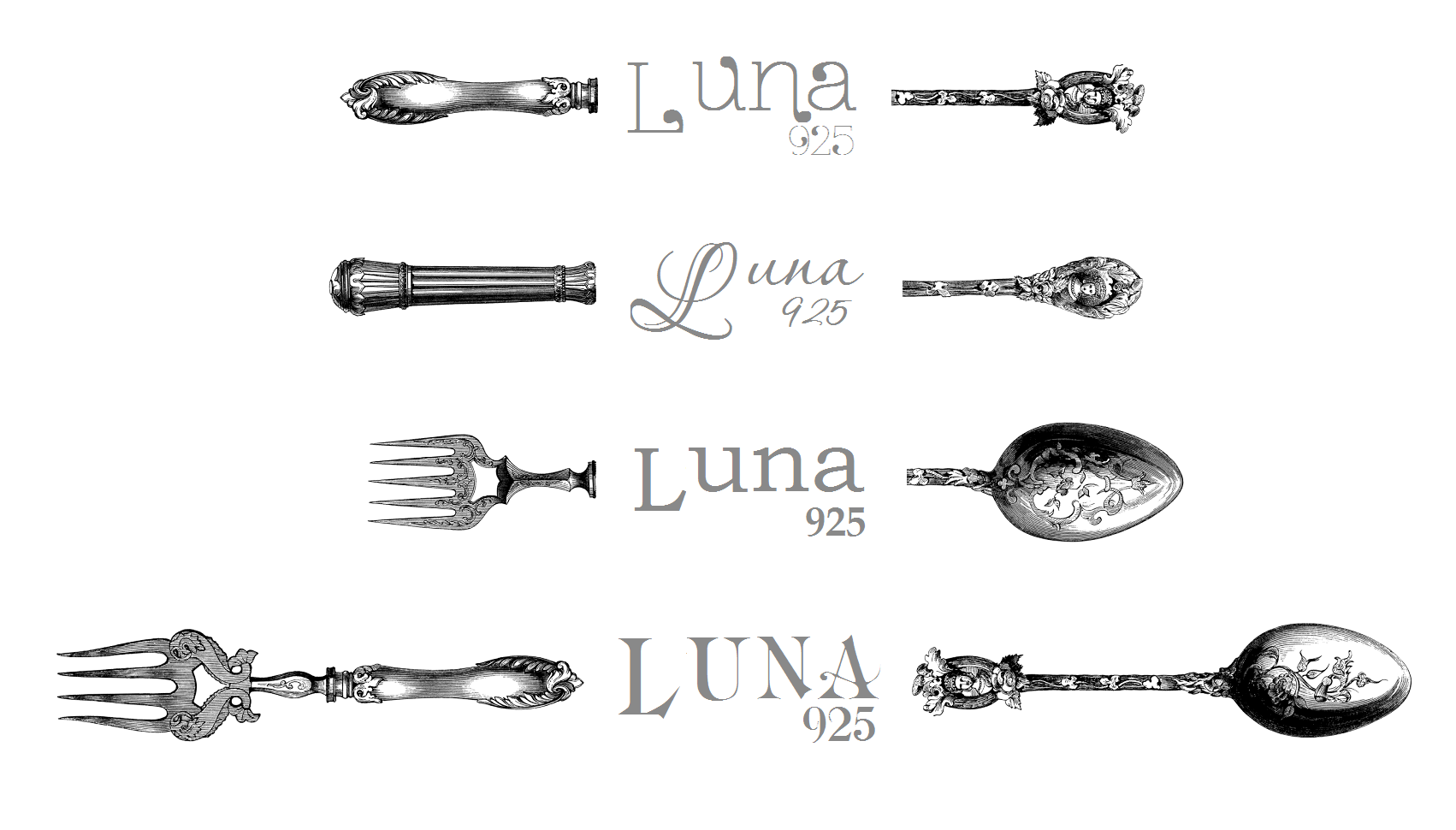 Логотип для столового серебра и посуды из серебра фото f_4645bad293a9de03.png