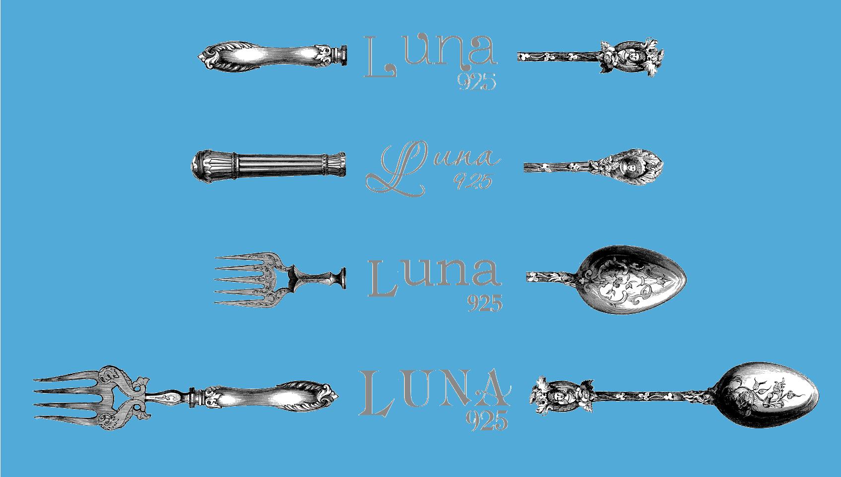 Логотип для столового серебра и посуды из серебра фото f_5615bad298131069.png