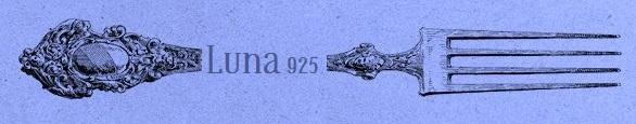 Логотип для столового серебра и посуды из серебра фото f_6745bad2a0a43d11.jpg