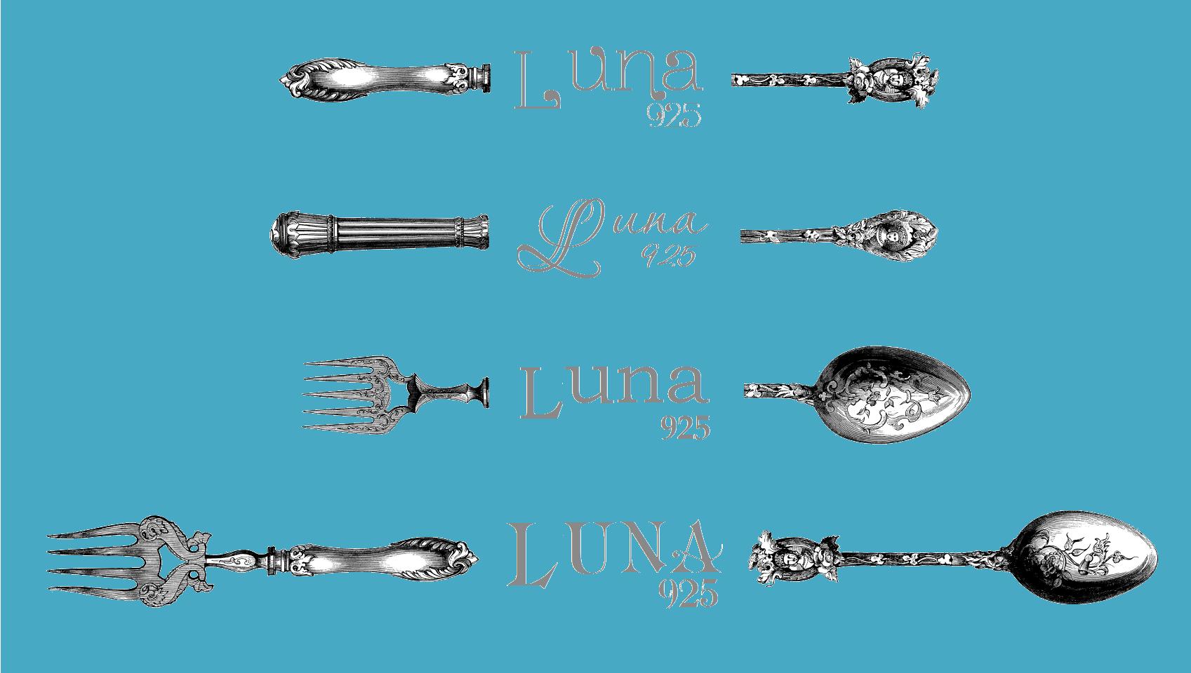 Логотип для столового серебра и посуды из серебра фото f_6835bad298a5e982.png