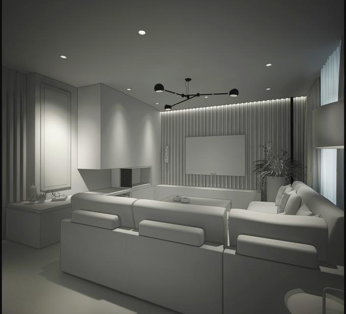 Разработка дизайна интерьера комнаты фото f_0635a249ec480b48.jpg