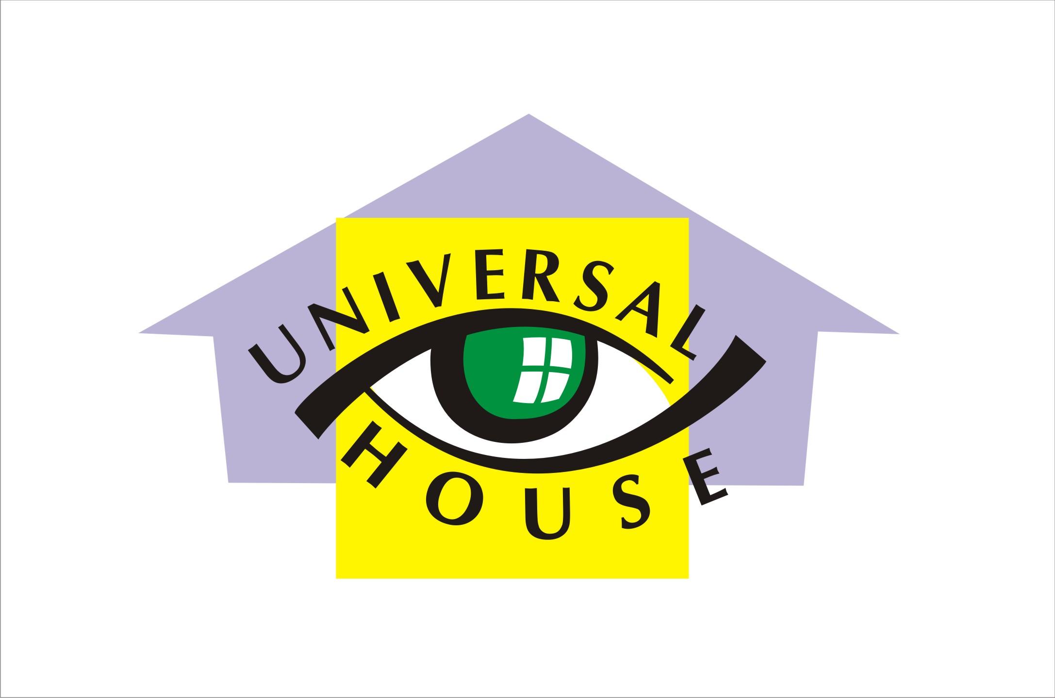 Создаем Лого для Интерьер портала фото f_513514cc30a22e68.jpg