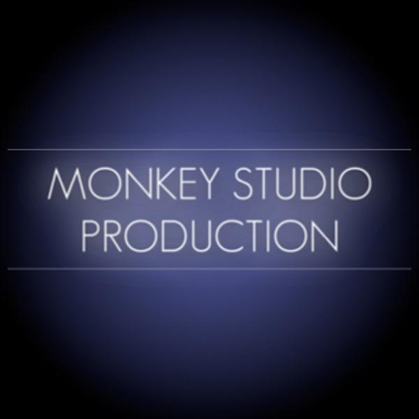 monkeystudio201