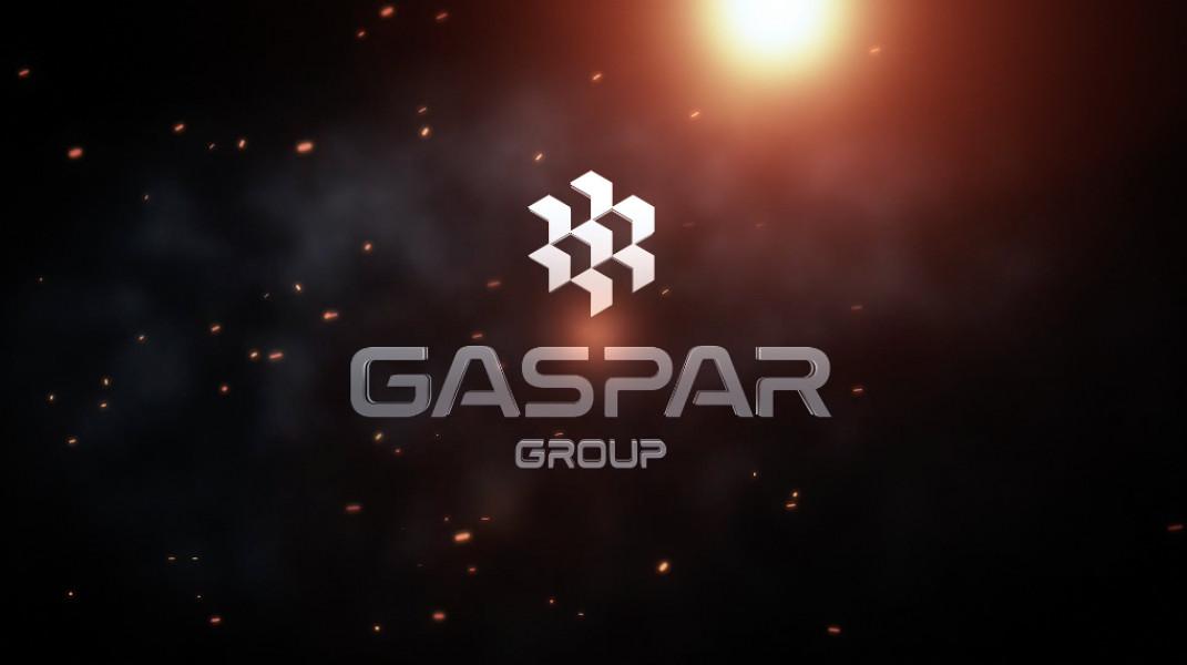 Gaspar Group