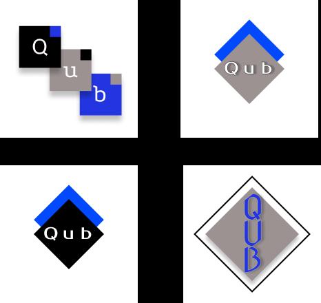 Разработка логотипа и фирменного стиля для ТМ фото f_8355f1d1f809777b.png