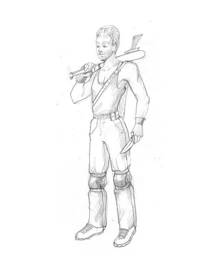 Персонаж для игры фото f_4e173419a0a30.jpg