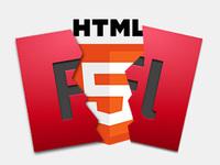 Баннер для сайта на flash или html5