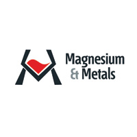 Логотип для проекта Magnesium&Metals фото f_4e7ade86b568c.jpg