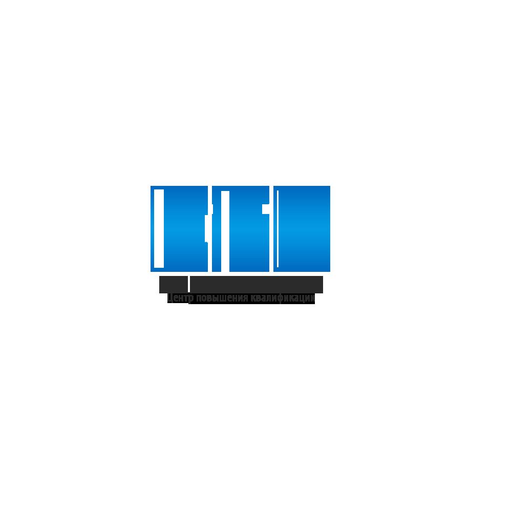 Разработка логотипа  фото f_4f33fe78aad5c.png