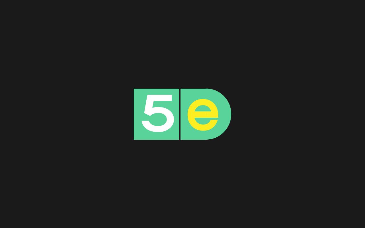 Нарисовать логотип для группы компаний  фото f_4285cdcc640a945f.jpg