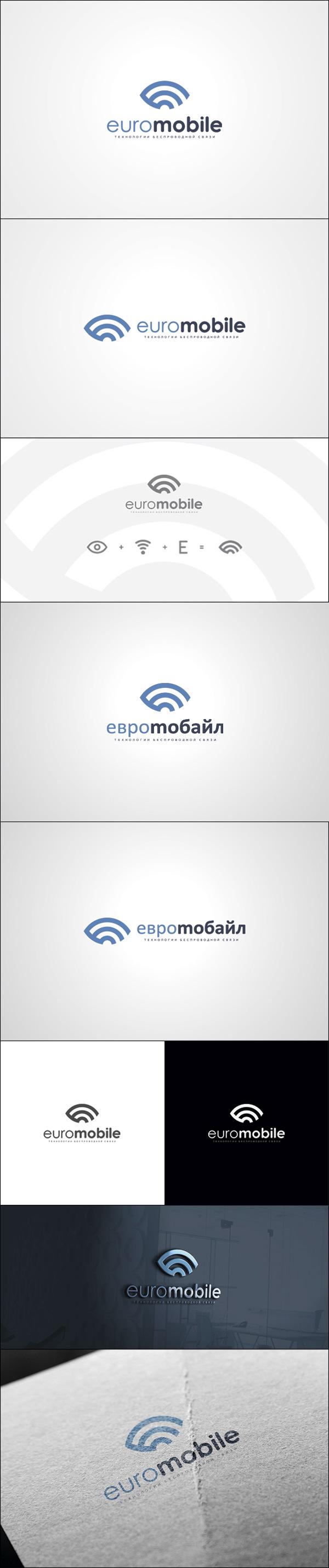 Редизайн логотипа фото f_75059bbe47660567.jpg