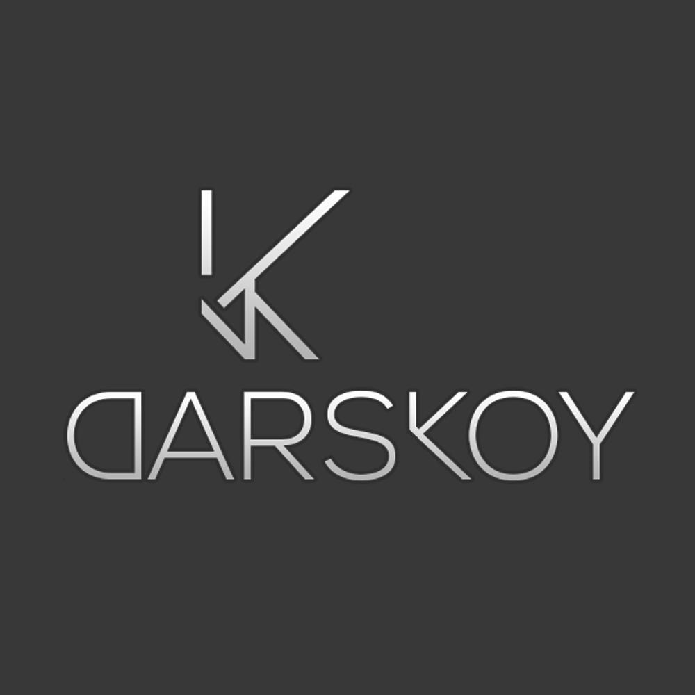 Нарисовать логотип для сольного музыкального проекта фото f_1845babce077622a.jpg