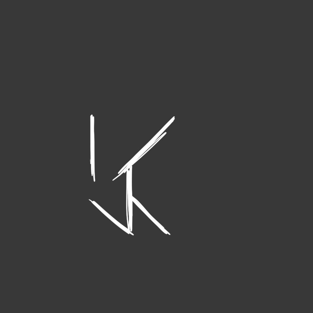 Нарисовать логотип для сольного музыкального проекта фото f_5735babcdff1cc8c.jpg