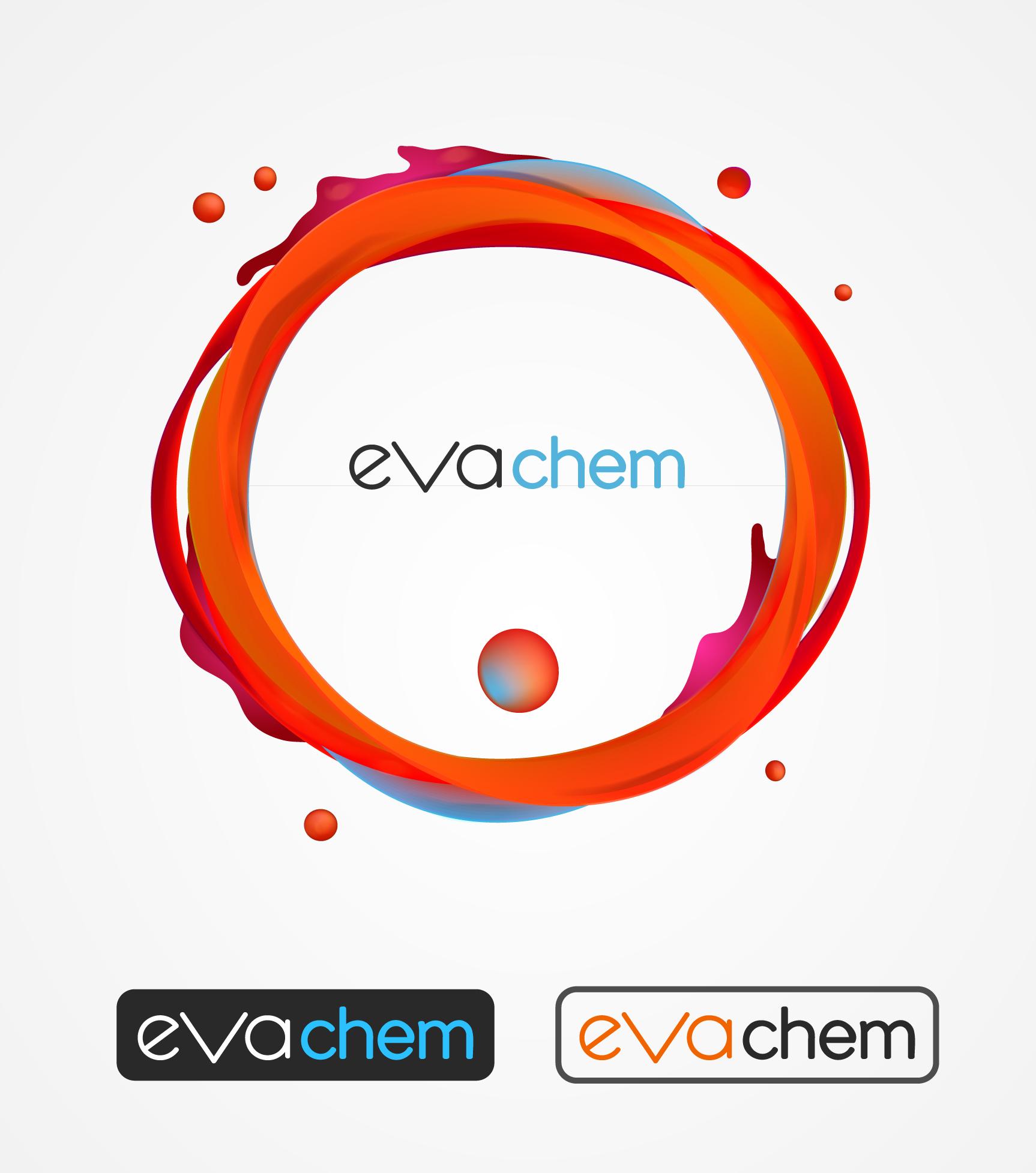 Разработка логотипа и фирменного стиля компании фото f_005572a4ca632a61.jpg