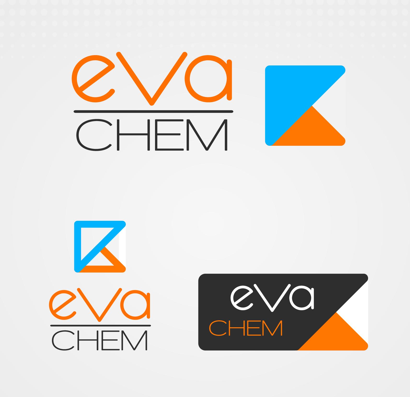 Разработка логотипа и фирменного стиля компании фото f_090572a4c9f39c75.jpg