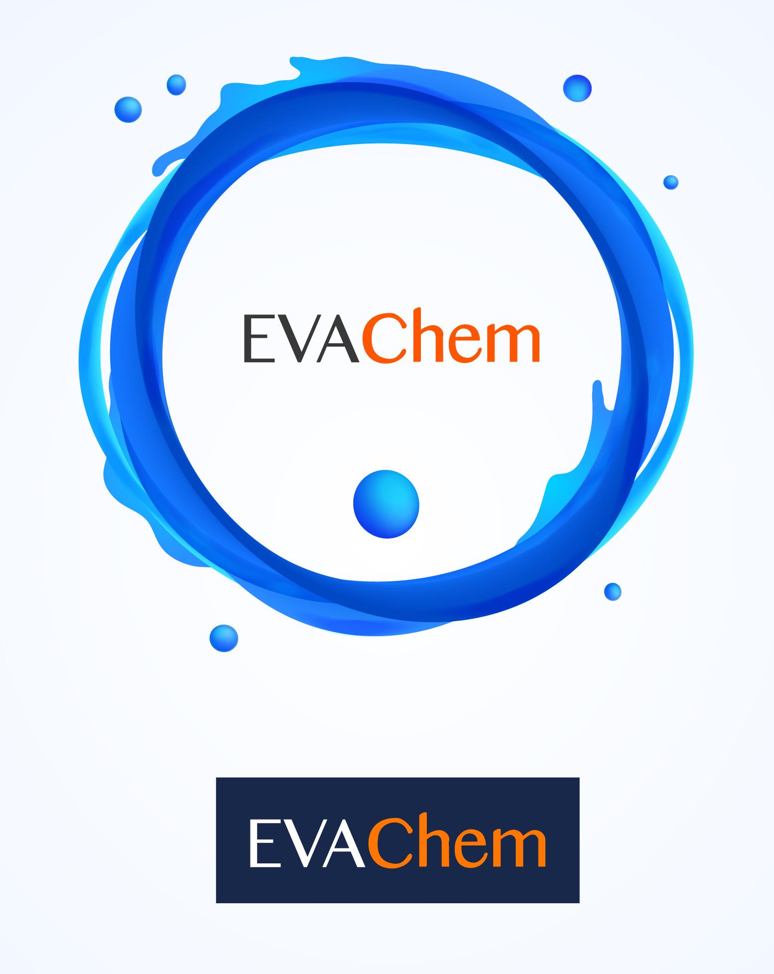 Разработка логотипа и фирменного стиля компании фото f_152572a4ca9e09d9.jpg