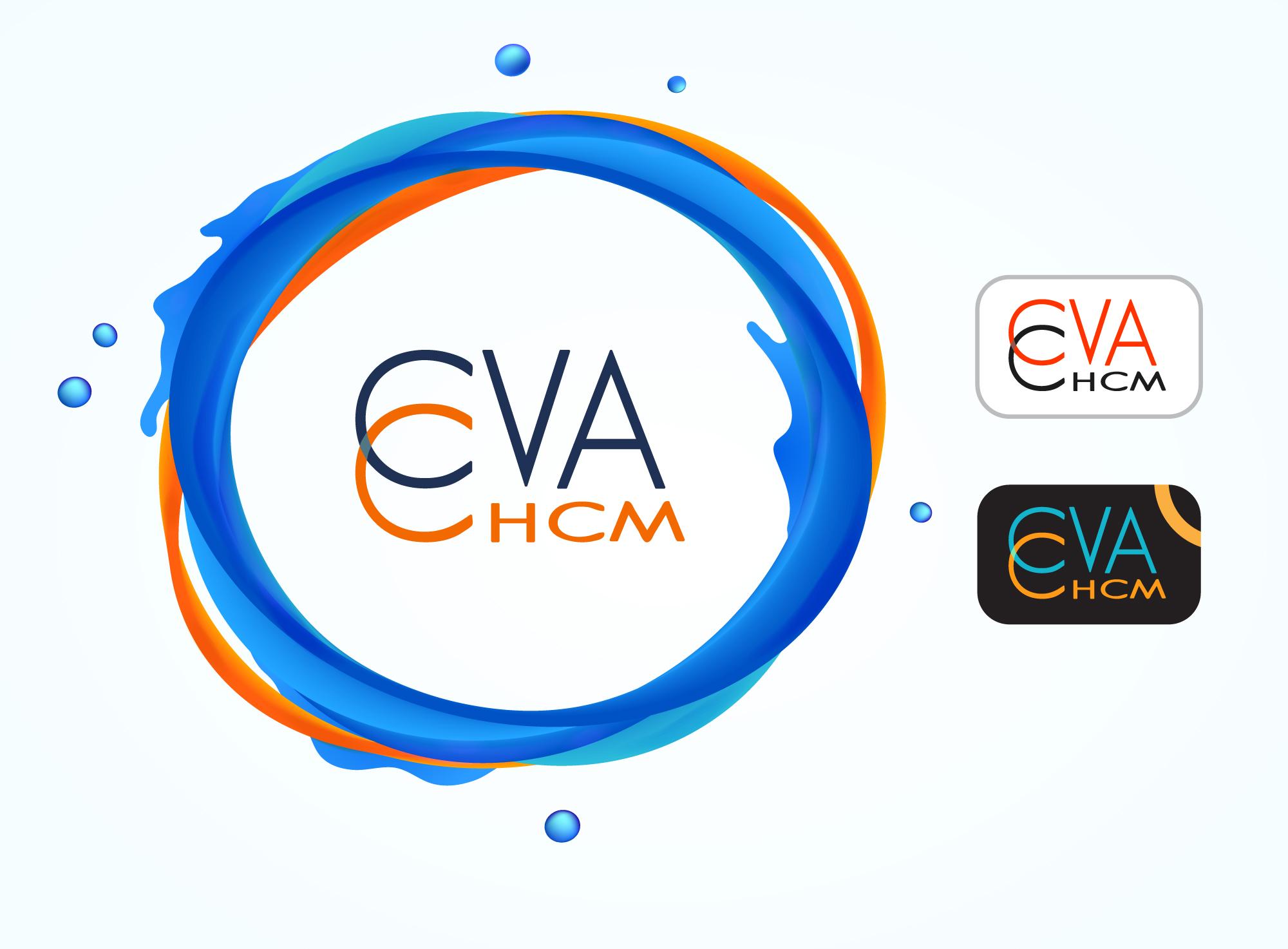 Разработка логотипа и фирменного стиля компании фото f_200572a4c9bb120b.jpg