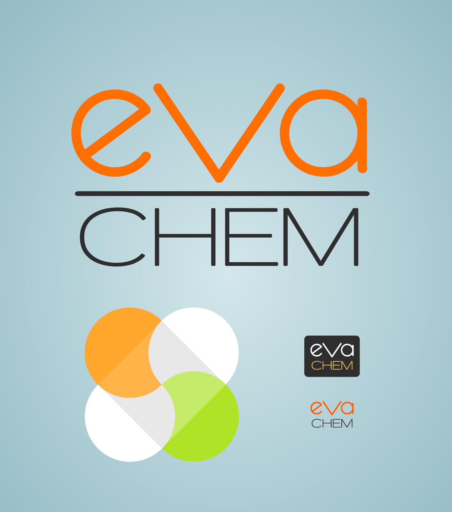 Разработка логотипа и фирменного стиля компании фото f_332572a4c990586b.jpg