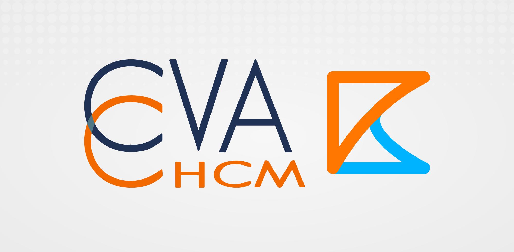 Разработка логотипа и фирменного стиля компании фото f_384572a4ca351455.jpg