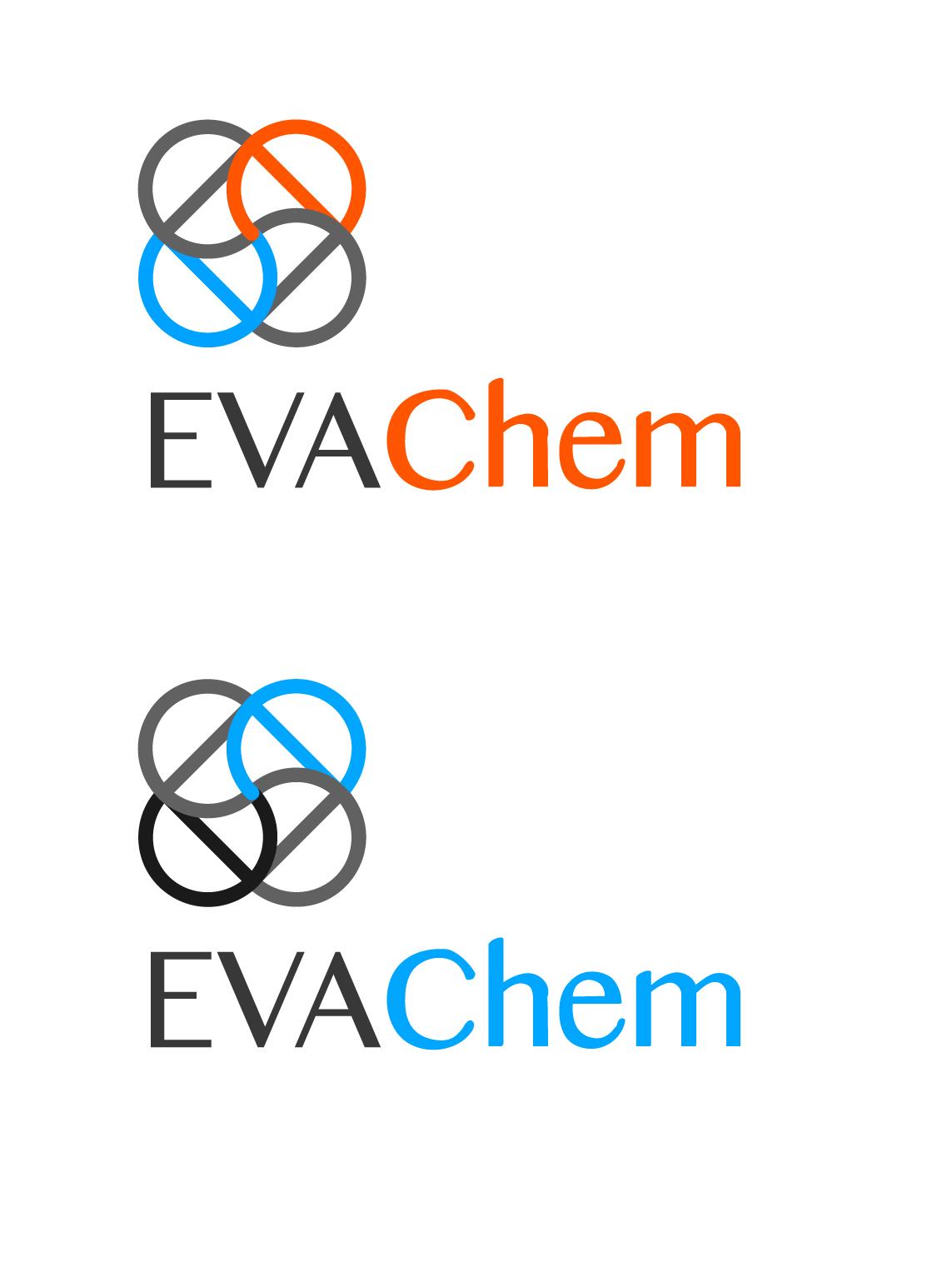 Разработка логотипа и фирменного стиля компании фото f_437572a4cbf90f44.jpg