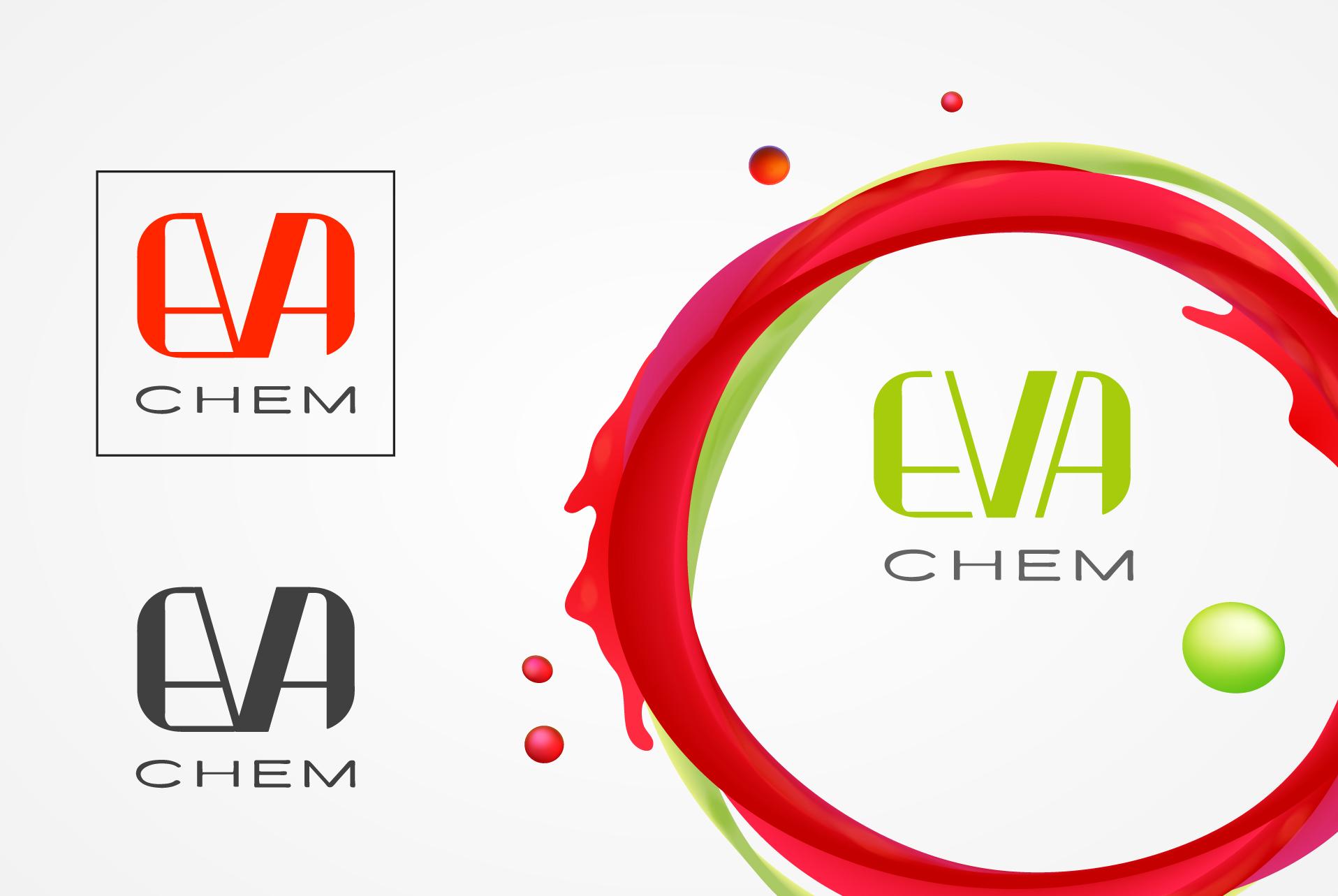 Разработка логотипа и фирменного стиля компании фото f_542572a4cb931ac1.jpg