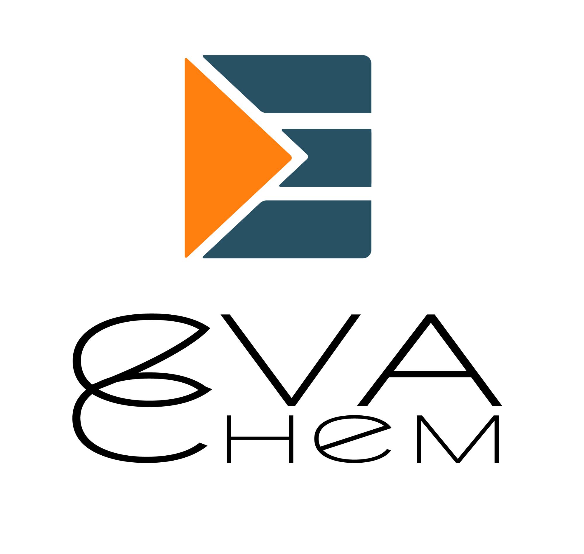 Разработка логотипа и фирменного стиля компании фото f_759572a4cc854fc5.jpg