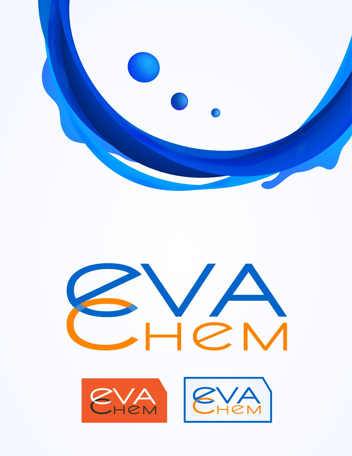 Разработка логотипа и фирменного стиля компании фото f_825572a4ce5b1a89.jpg