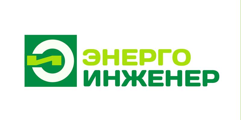 Логотип для инженерной компании фото f_15251cc0ffe1204f.jpg