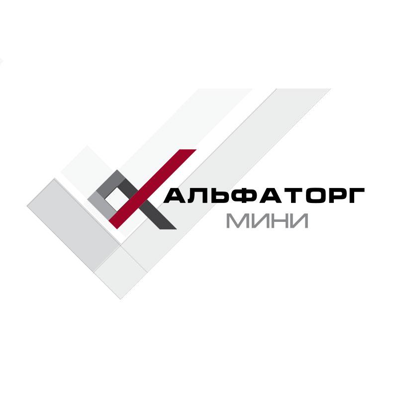 Логотип и фирменный стиль фото f_0675efe62e9d6580.jpg