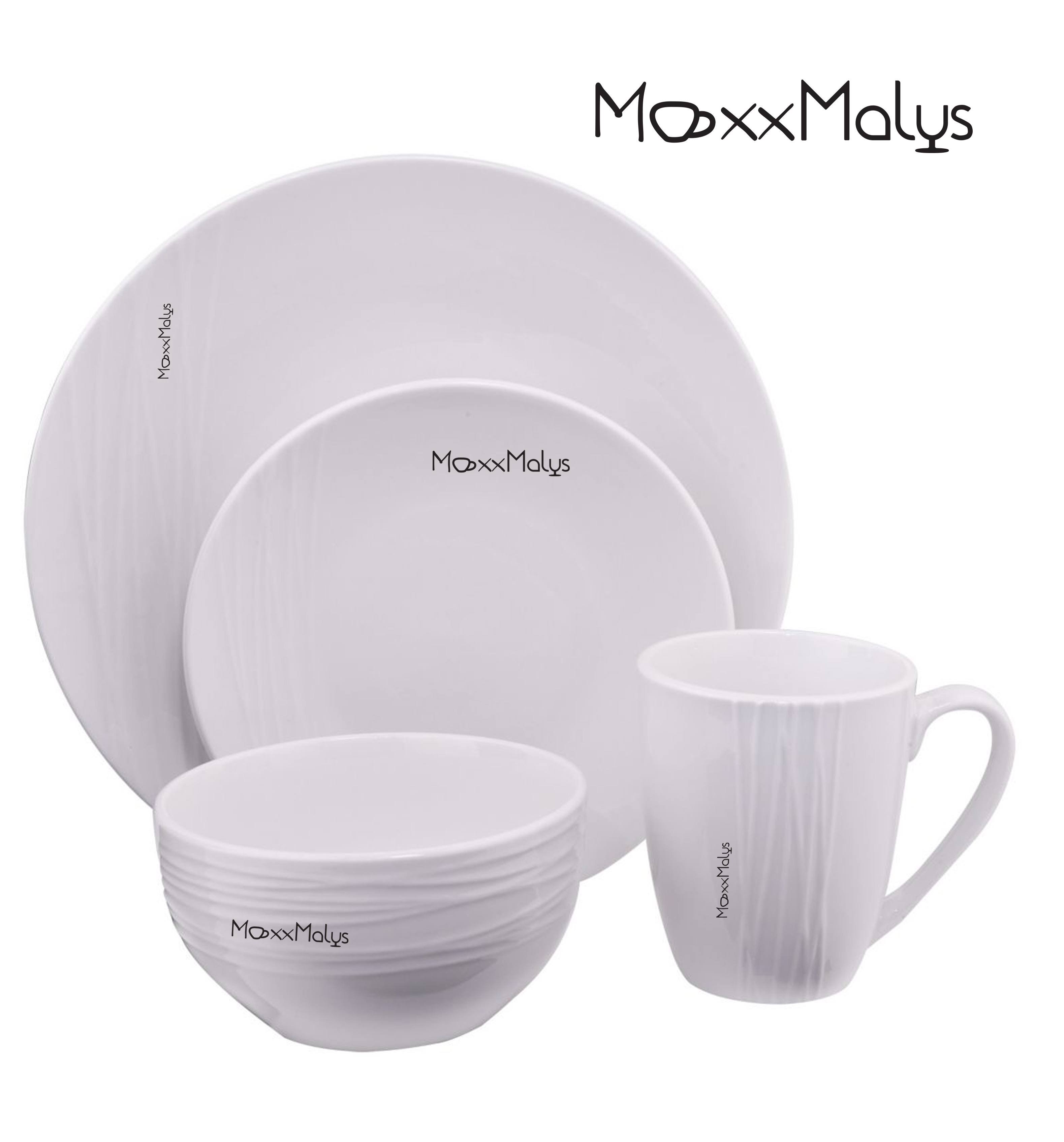 Логотип для нового бренда повседневной посуды фото f_1305ba17c55d0c3a.jpg
