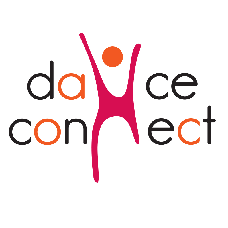 Разработка лого для спортивного портала www.danceconnect.ru фото f_1805b42582c33536.jpg