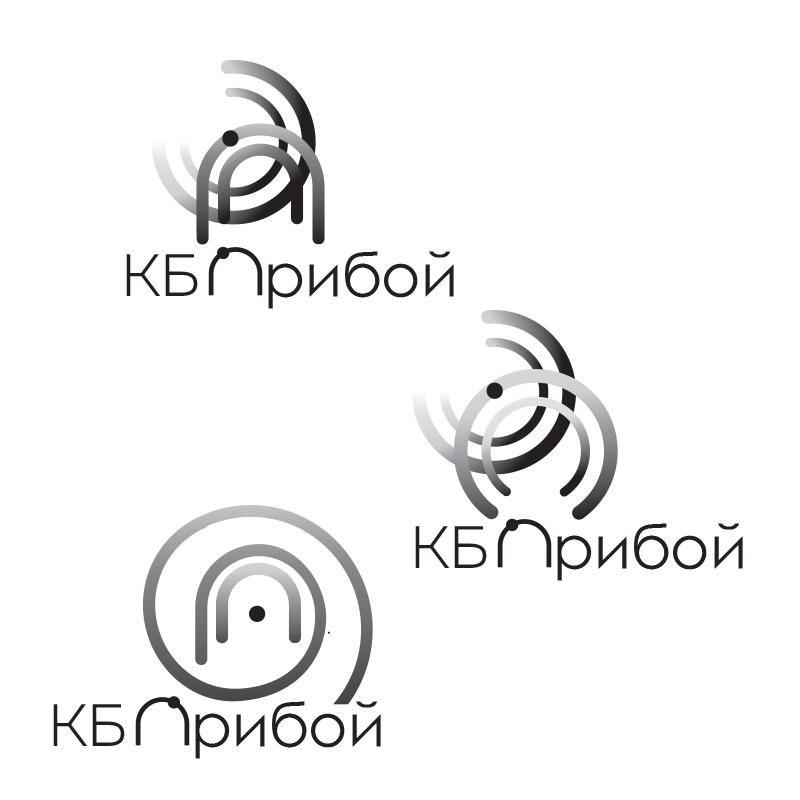 Разработка логотипа и фирменного стиля для КБ Прибой фото f_2235b280726a0ca0.jpg