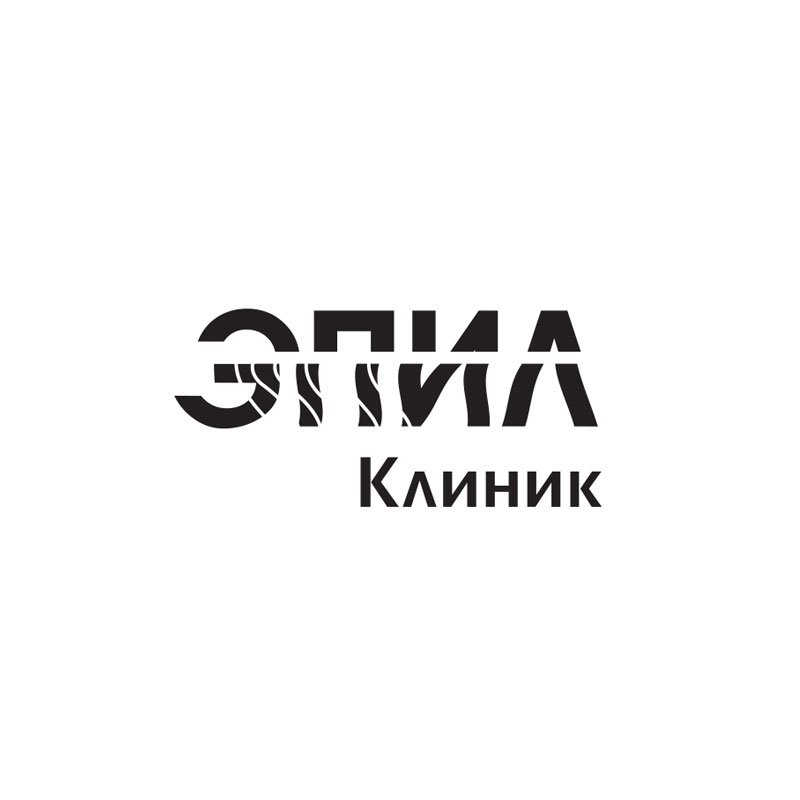 Логотип , фирменный стиль  фото f_2305e1bce33e444e.jpg