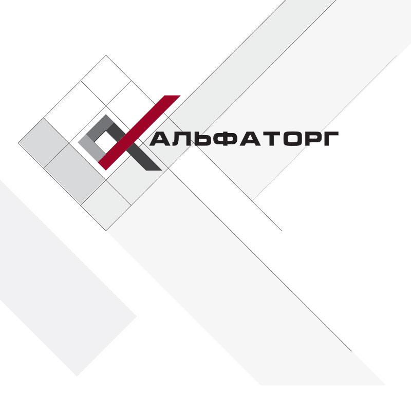 Логотип и фирменный стиль фото f_3485efe62ddaeedb.jpg