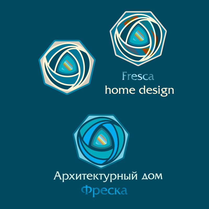 Разработка логотипа и фирменного стиля  фото f_3545aa71e76678f6.jpg