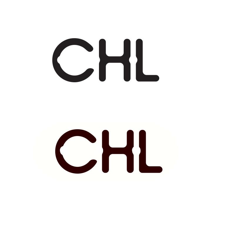 разработка логотипа для производителя фар фото f_3625f5ab5c4e3a19.jpg