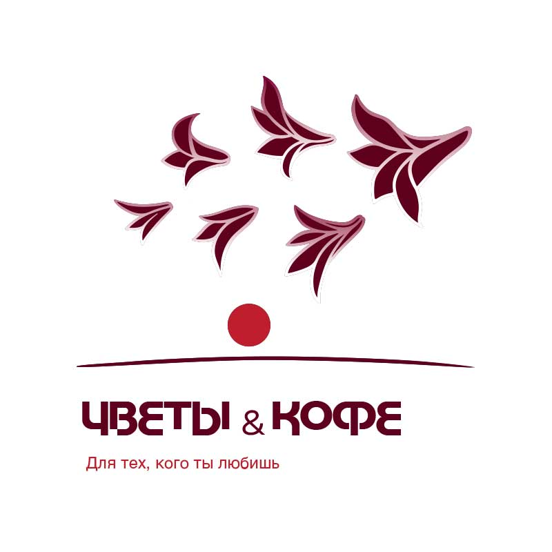 Логотип для ЦВЕТОКОД  фото f_3725d02d750c0079.jpg