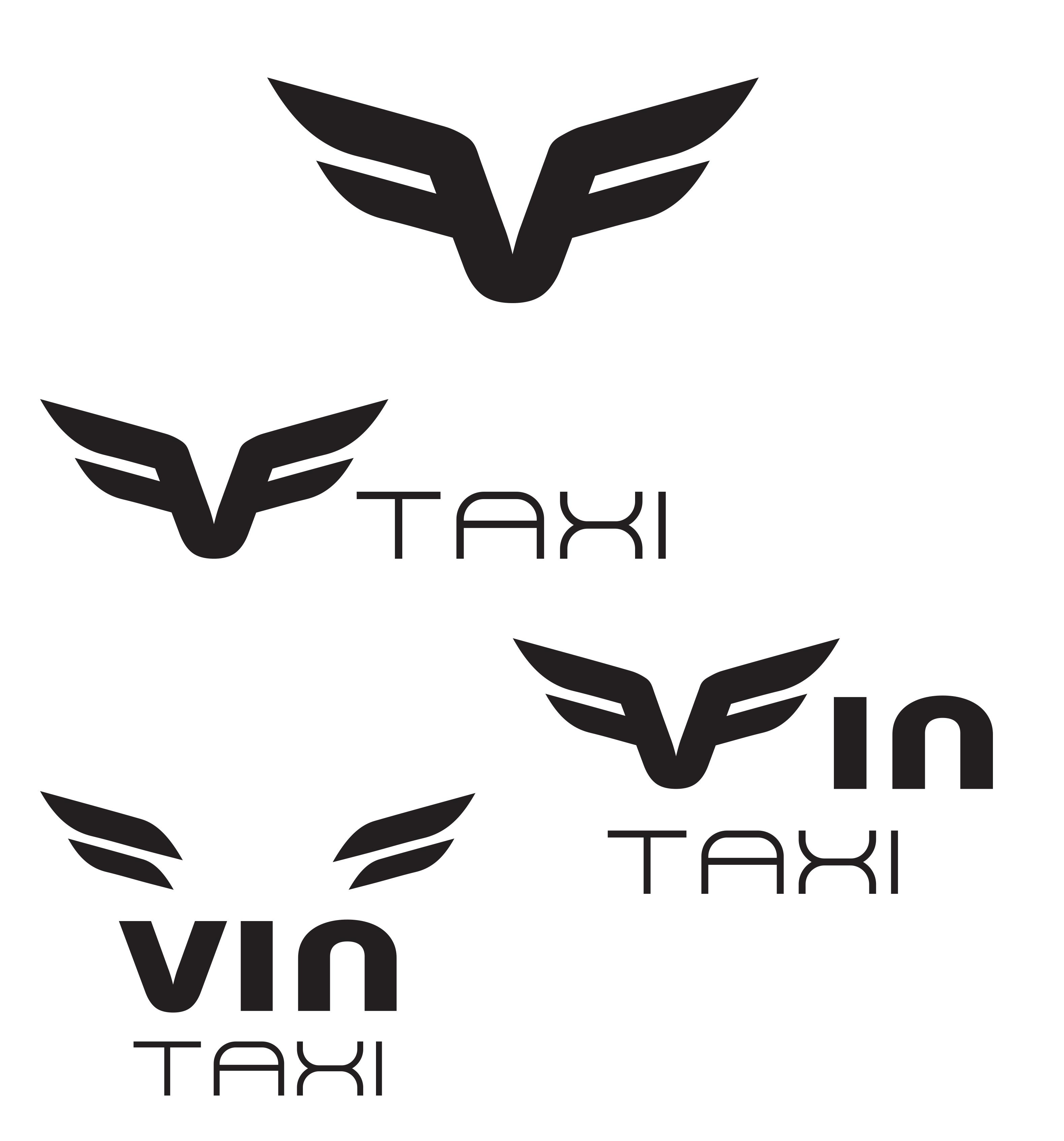 Разработка логотипа и фирменного стиля для такси фото f_6125b9ae24e213cd.jpg