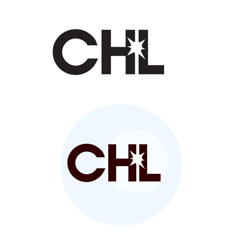 разработка логотипа для производителя фар фото f_6165f5be9bbc8940.jpg