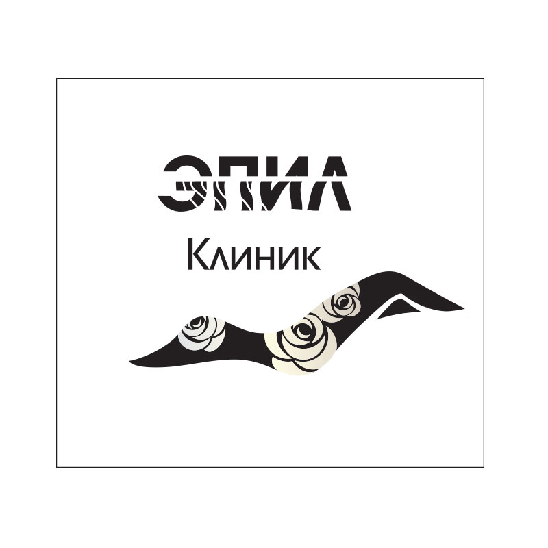 Логотип , фирменный стиль  фото f_6705e1bce3f58658.jpg