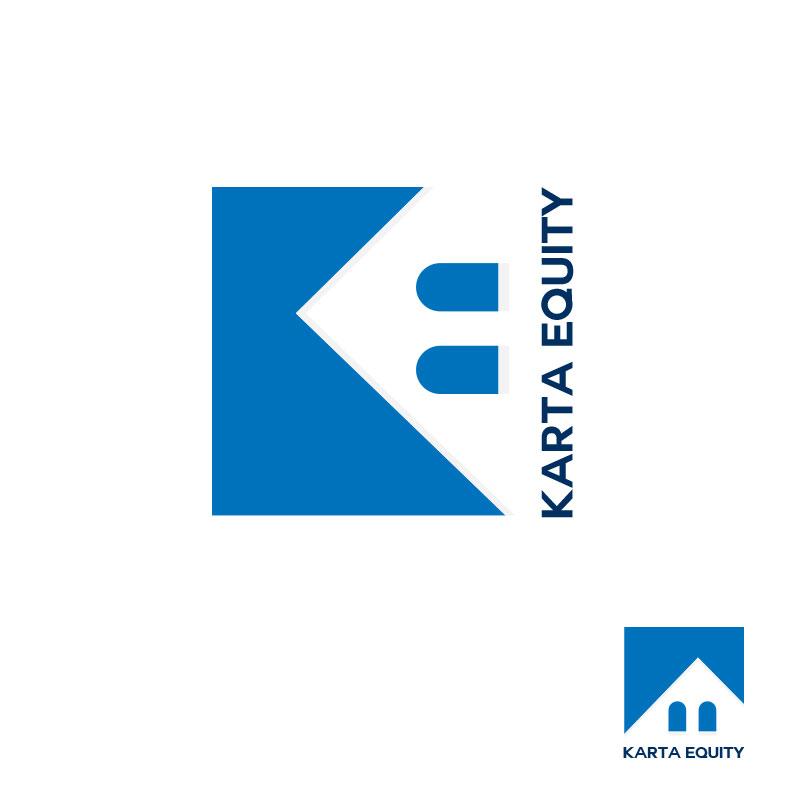 Логотип для компании инвестироваюшей в жилую недвижимость фото f_7745e159c28a9b4c.jpg
