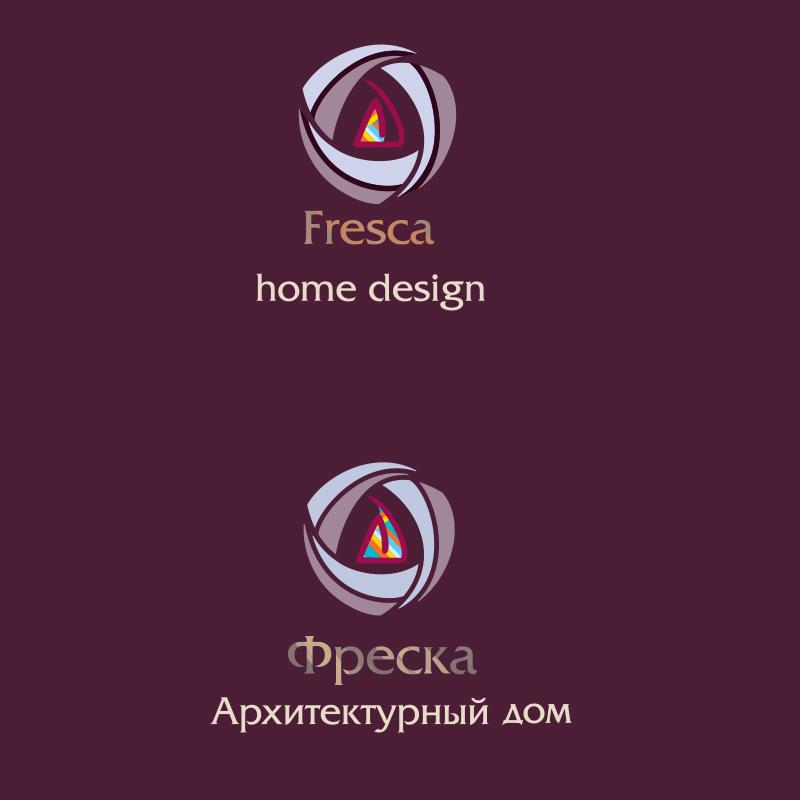 Разработка логотипа и фирменного стиля  фото f_7815aa71e6b50e40.jpg
